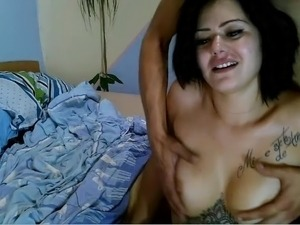 hot horny young girls pics