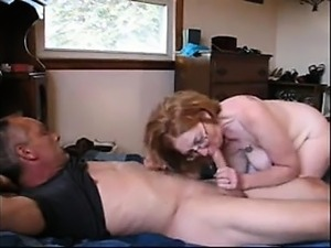 mature married couples sex webcams