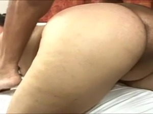 anal sex for mature women