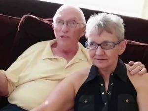 nude granny sex videos