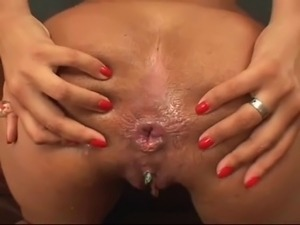 dirty hairy black indian pussy