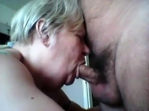 sexy mature granny gang bangs