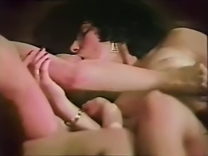 American girls sex videos
