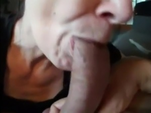 whip cream for oral sex