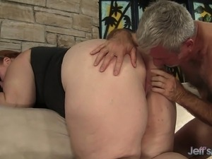 free old man porn videos