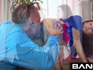 handjob compilation movie