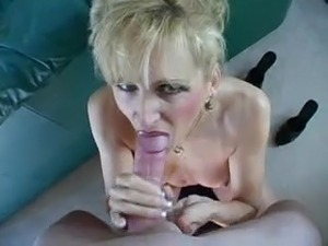 free hardcore he she sex videos