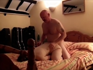 british housewife anal fucking pics