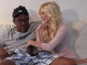 interracial cop sex vids
