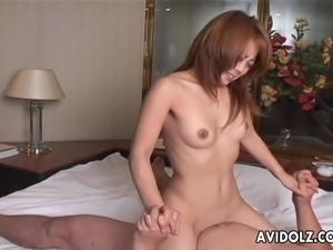 asian girls missionary