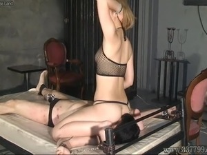 vagina whipping pussy torture real video