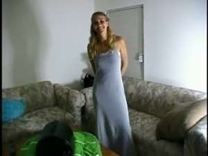 home made house wife sex