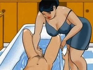 aladan cartoon sex video