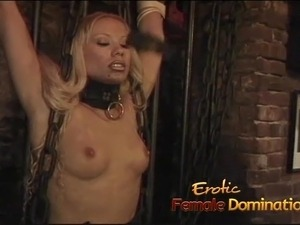 kinky sex club video