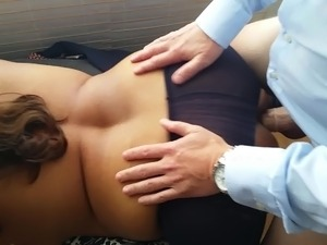 amateur wife sex with strangers sleeping
