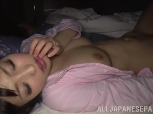 sex videos sleeping
