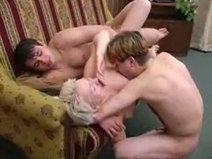 home made mature swinger movies