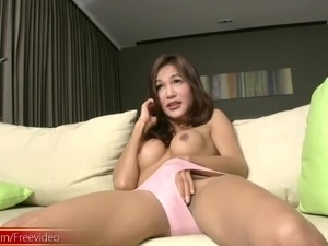 shemale ladyboys pics free galleries