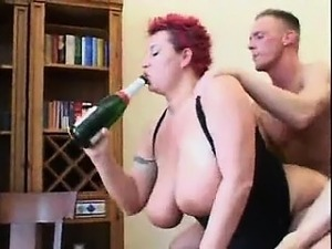 my first time shaving my pussy