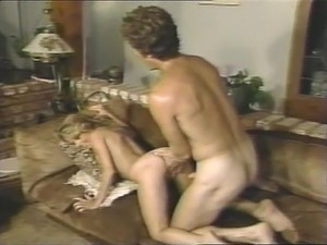 father inlaw sex videos