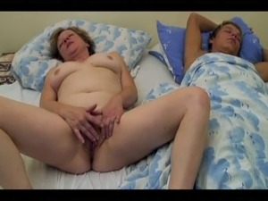 free russian sex thumbnail galleries