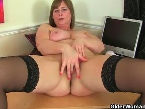best of asian porn