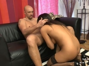 big ass double penetration videos