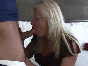 wife blackmail fuck