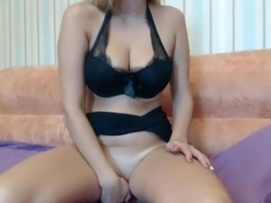 couples private sex videos