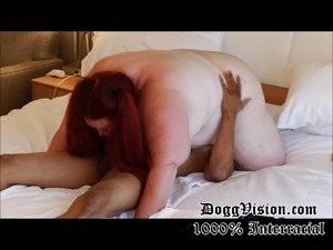 pussy ssbbw powered by vbulletin