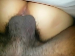 free interracial full length movies
