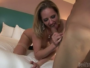 Big cock fuck small pussy