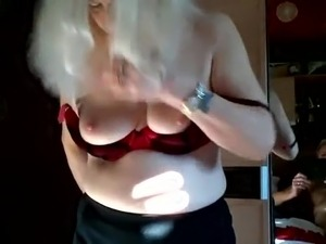 very old turkish granny pussy porn
