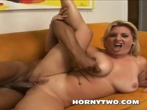 fat mature squirt video
