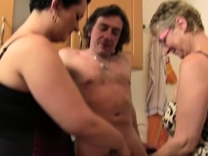 amateur mature german classic wife