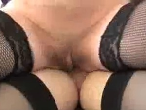 british housewife anal