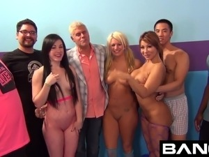 black cheerleader gang bang torrent