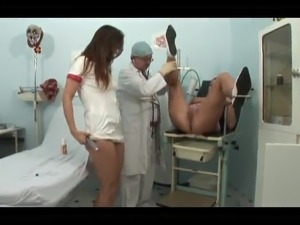japanese girls pussy nurse teacher xxx