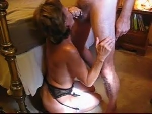 video cheating wife
