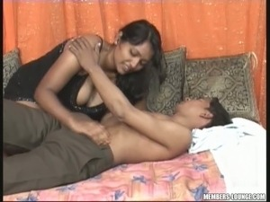 Hot reshma sex video