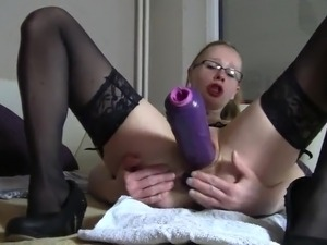 wife talking dirty fuck