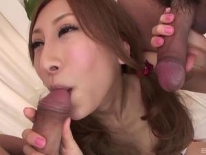 mmf videos amature free bi sexual