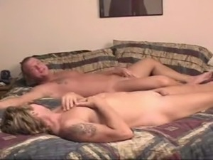 free wife share video
