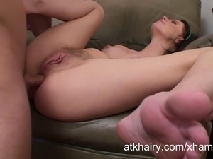homemade anal sex movie gallerie