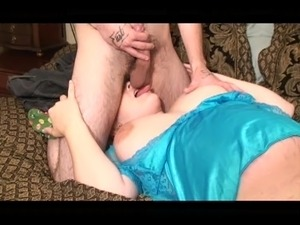 pregnant my wife sex