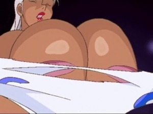 d porn cartoon video