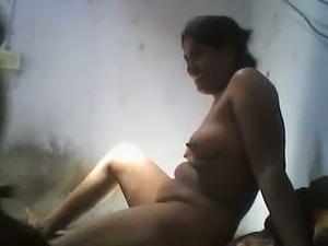 s mature sex