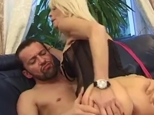 another porn movie french
