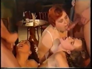 free black ass orgy videos