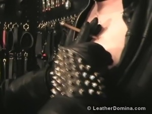 free ebony bondage videos